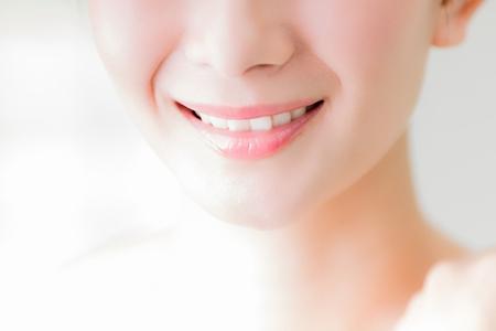「ただ、白い歯」で満足ですか?